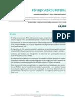 17_reflujo_vesicoureteral_0.pdf