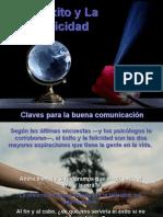 exito_y_felicidad
