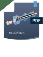 Neumática AUTOMATIZACION