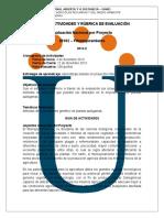 CASO 1 FITOMEJORAMIENTO 2013-II.docx