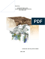 Informe Ventilación 2008 2012 (2)