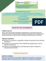Lpa - Presentacion Sicra