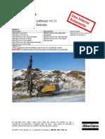 Atlas Copco 4.11 Traduccion