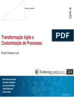 TLC-BR Transformacao Agile BSL v2
