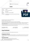 Dell - On-Site Troubleshooting - Printer-Friendly Format.pdf