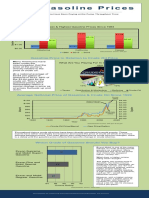 mcinerney project3 infographic
