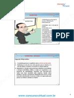 40491_Nocoes_de_Marketing_Marketing_em_Empresas_de_Servicos.pdf