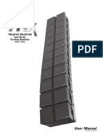 TRx3210A_manual.pdf