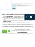 2. Evaluacion Peligros