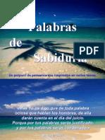 palabras_de_sabiduría_4