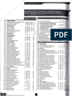 Precios Unitarios Junio 2015