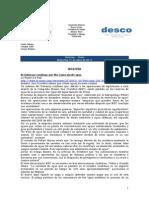 Noticias-News-21-Abr-10-RWI-DESCO