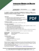inf jime.pdf