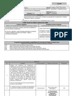 1.5 Plantilla de La Estrategia Didactica EBC Redes