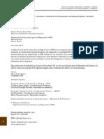 Manual Para Tratar Vitimas de Trafico de Pessoas OIM