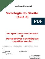 Sociologia aula2 vfinal