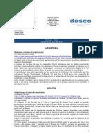Noticias-News-22-Abr-10-RWI-DESCO