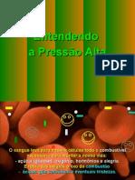 19321-PRESSÃO ALTA