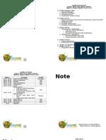 BUKU MATERI SIDPARCAB 2015 - Copy.doc