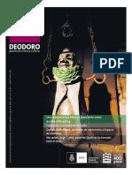 Unc Editorial Gaceta Deodoro 22