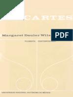 Dauler Wilson Margaret - Descartes