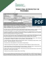 Informe Final Presentado a La Aacid Definitivo