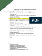 SGD STEP 1 GALIH.docx