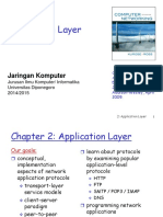 Jarkom 1 - Application Layer-1 (kuroseRoss) - Principle, HTTP V2015.pdf