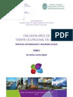 50 Años de to en Chile (2015)