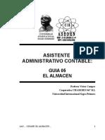 05-Administracion-Almacen