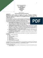 Practica Num 5comp Métodos Para El Cálculo de Superficies