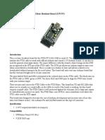 datasheet-dfr0065