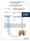 b. 200611 Trabajo Colasdssborativo Uno 2016-I