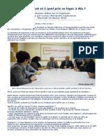 DPA Réunion Débat Logement 24.02.2016 PDF