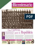 Diario del Bicentenario 1880
