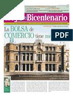 Diario del Bicentenario 1885