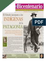 Diario del Bicentenario 1888