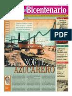 Diario del Bicentenario 1889