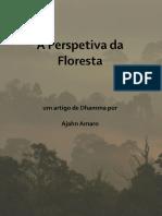 A Perspectiva Da Floresta PDF Web