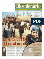 Diario del Bicentenario 1894