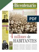 Diario del Bicentenario 1895