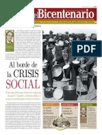 Diario del Bicentenario 1906