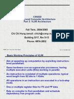 CS5222-04f-3