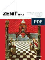 Zenit-N42