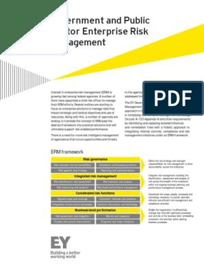 EY-Government-and-Public-Sector-Enterprise-Risk-Management