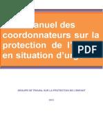 Handbook FRENCH Final