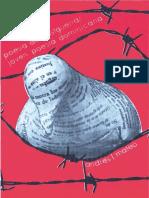 L. Mateo, Andrés - Poesía de Postguerra, Joven Poesía Dominicana