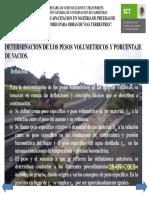 determinacion  de pvol. mezclas asfalticas y porcentaje de vacios-.pdf