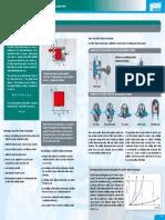 Positive Displacement Pumps_english