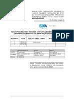 Ma-di-02-002-802 Autotransformadores de Potencia 50 Mva 230 115 13.8 Kv